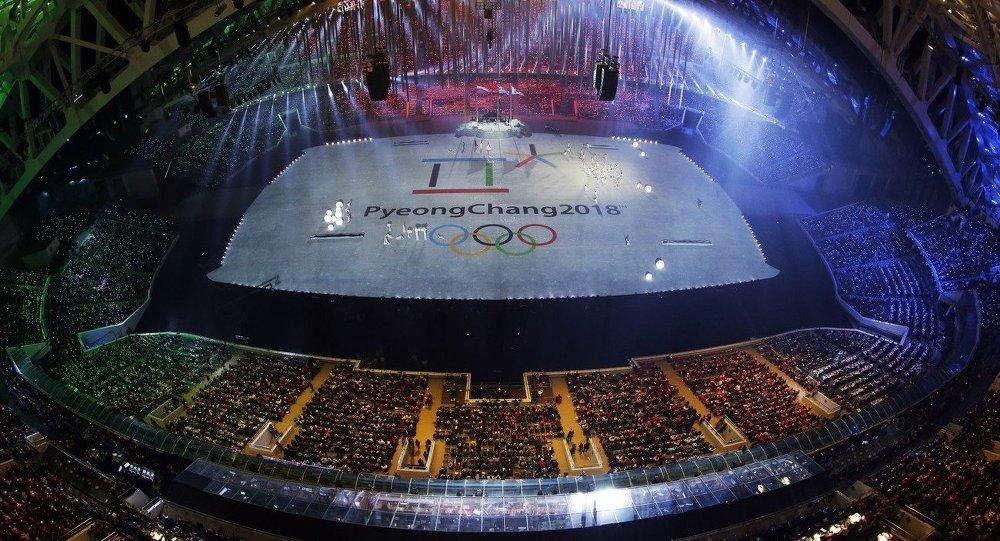 Знаменательные события в экстремальном спорте за 2018 год
