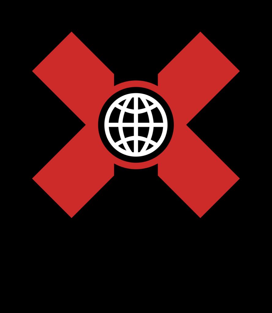 Всемирные экстремальные игры (X Games)