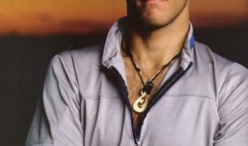 Арон Ли Ралстон (Aron Lee Ralston) 127 часов в плену