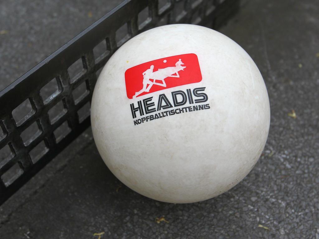 Хэдис (Headis)