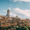 Отдых и Туризм в Сиене, Италия
