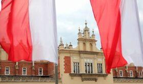 Активный туризм и отдых в Польше
