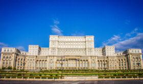 Приятный отдых и туризм в Румынии