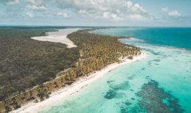 Доминиканская республика – это тропический рай.