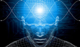 Экстремальные условия для пробуждения сознания