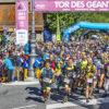 «Тур гигантов» – Ультрамарафон (Tor des Géants)