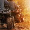 Страхование квадроциклов в России