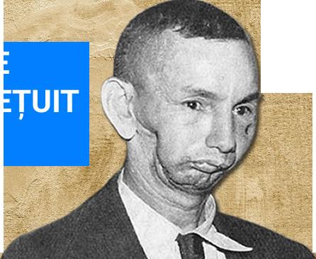 Венсеслао Могель Эррера (Wenceslao Moguel Herrera) - жизнь после казни
