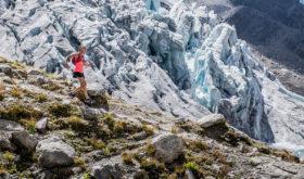Монблан Ультратрейл (Ultra-Trail du Mont-Blanc)