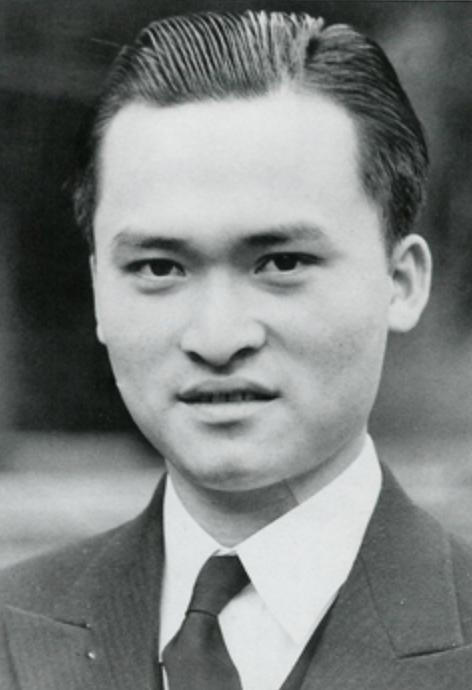 133 дня прожил на плоту китаец Пань Лянь (Poon Lim)