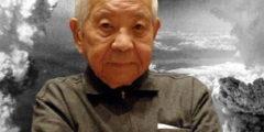 Цутому Ямагучи (Tsutomu Yamaguchi) – 2 раза пережил атомные бомбардировки