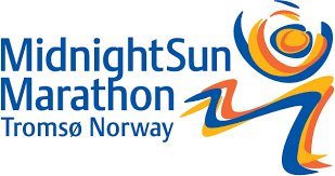 Марафон полуночного солнца (Midnight Sun Marathon)