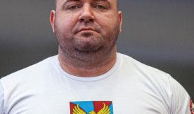 Станислав Полещук (Stanislav Poleshchuk) – настоящий экстремал!