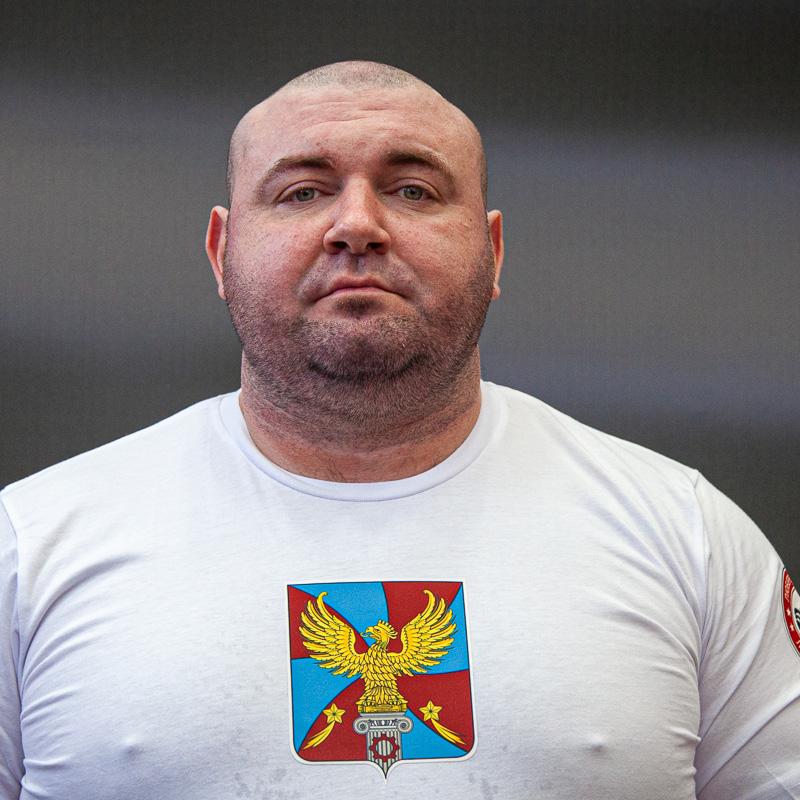 Станислав Полещук (Stanislav Poleshchuk) - настоящий экстремал!